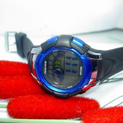 Elegant Fashion watch