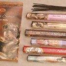 Kama Sutra Incense