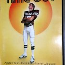 Texas A&M Aggie Football Arkansas 1981 Kyle Field pigs