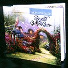 Beyond the Garden Gate : Lighted Path Collection; by Thomas Kinkade;