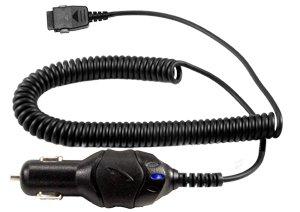 Wirelessone Premium LG Vehicle Charger (PC-LG6) LG-AX 145