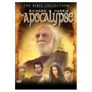 The Apocalypse (2002) DVD BRAND NEW & Sealed Raffaele Mertes US version, NOT Korean