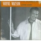 Living Room 2 CD Set by Wayne Watson Christian XIAN BRAND NEW CD