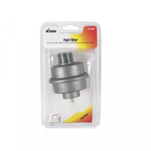 Mr Heater fuel filter F273699 - fits Buddy, Big Buddy, Tough Buddy