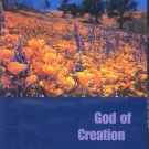 Moody Science Classics - God of Creation DVD
