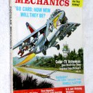 Popular Science Jun 67 Viet Nam A6 bomber