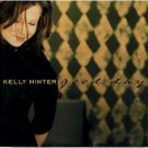 Good Day by Kelly Minter. BRAND NEW CD!  Christian XIAN, Still sealed