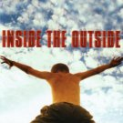 Inside the Outside - Inside the Outside BRAND NEW CD! Christian XIAN