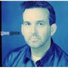 Wayne Watson - Wayne Watson  BRAND NEW CD! Christian XIAN