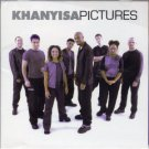 Khanyisa - Pictures BRAND NEW CD! Christian XIAN