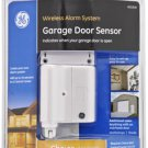 GE 45130 Choice-Alert Wireless Garage Door Sensor UPC=043180451309