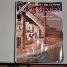 New Mexico Magazine	1991 APR; Vol 69, No. 4