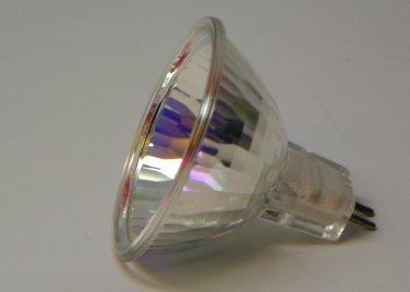 Philips Accent 1200 Halogen Lamp Bulb 12V 50W MR16 12° Flood374967