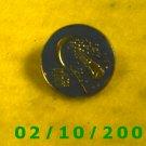 Comet? Hat Pin