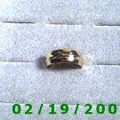 Wedding Band or Thumb Ring  size 10 Lifetime Warranty