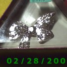 Bow Brooche (006)
