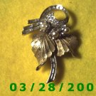 Very nice Brooche  (009)