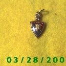 Senior 97 Charm  (028)