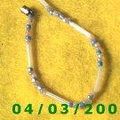 Bead Bracelet    024