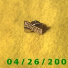 Partnership for Survival Hat Pin     133