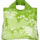 Flora Green RM30