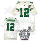 Randall Cunningham-size 54,56