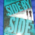 Side by Side ~ John Ramsey Miller ~ 2005 ~  PB ~ suspense