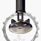 Oh My Cat! EDT Dog Generation Paris 1.7 oz
