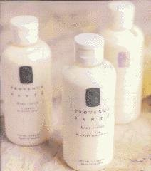 Provence Sante Lavender with Olive Oil Lotion 6.8oz