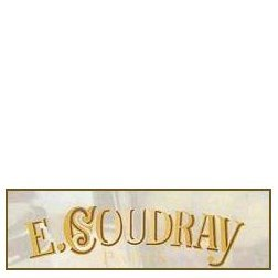E Coudray Jacinthe Rose EDT