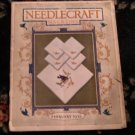 February 1926 Needlecraft Magazine
