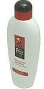 Maja Body Lotion w/Oat Extract for Normal Skin 17oz/500ml