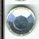 RHINESTONES Hot Fix 3mm 1 gross Clear CRYSTALS Ss10