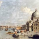 Giovanni Antonio - GRAND CANAL