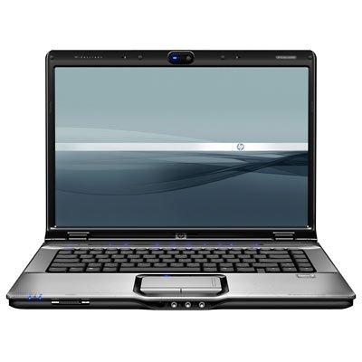 "HP T2330 15.4"" 250GB QP /w remote - DV6647NR"