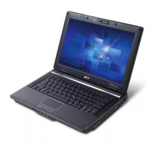 Acer TravelMate - Intel Core 2 Duo T7300 - LX.TG606.052