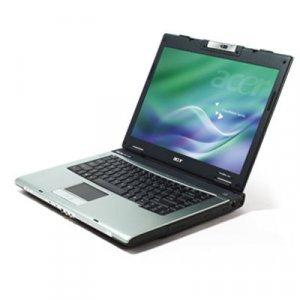 Acer TravelMate - Intel Core 2 Duo T5600, 1GB, 120GB, XP - LX.TH706.061