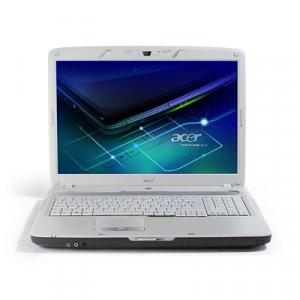 Acer Aspire - Turion 64 X2 TL-52 / 1.6 GHz - RAM 2 GB - HDD 160 GB - LX.AN30X.010