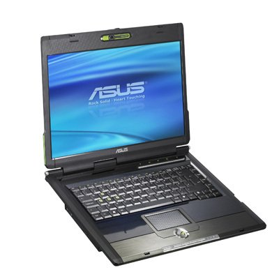 Asus Gaming Notebook G1 - 90NLBA6132154CQL450T