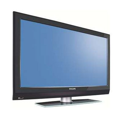 "Phillips 42"" LCD HDTV - 42PFL5332D/37"