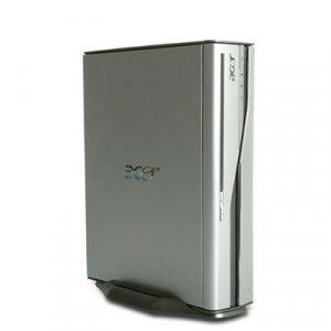 Acer Aspire L310 Desktop - ASL310-UD430A