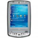 HP iPAQ hx2495B Pocket PC - FA674B#ABA