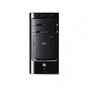 HP Intel Core 2 Quad Processor - GC676AA