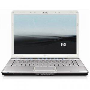 HP Cent Core 2 DT5250 250GB VHP - DV6662SE