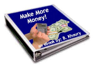 Make More Money from your sold listings on PayPal