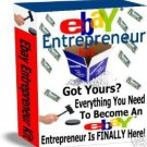 The Fastest Way To Become a Powerseller on eBay!