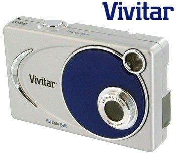 VIVITAR