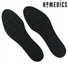 HOMEDICS, INC. WOMENS MASSAGING MAGENTIC INSOLES