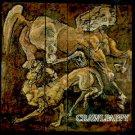 """CRAWLPAPPY - """"DELUXE"""" - CD"""