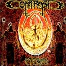 "CONTRASTO - ""ETERNO"" - CD"